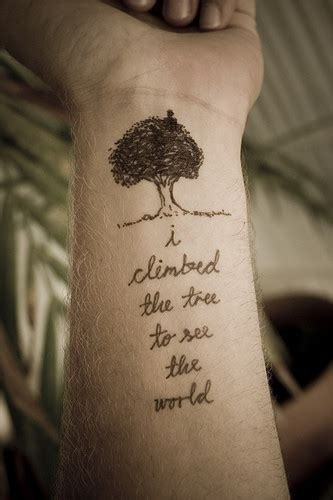 short tattoo quotes about living life philosophy tree life quotes tattoos tattoomagz