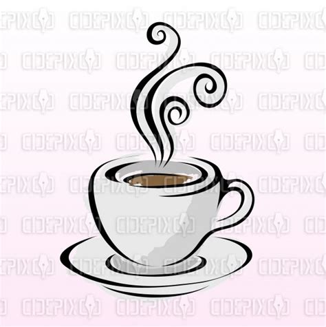 cartoon coffee mug coffee mug cartoon www pixshark com images galleries
