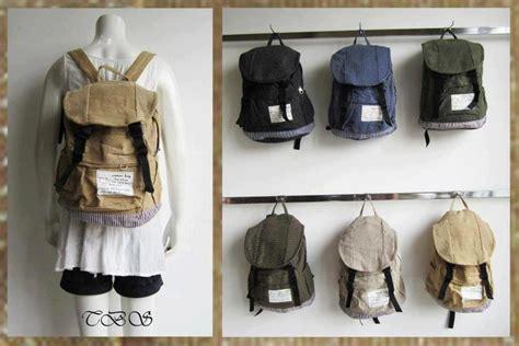 Backpack Polkadot 3in1 by Tas Wanita Murah Semarang 2012 171 Onixcreative Advertising