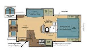 Three Piece Of Sliding eagle cap truck camper models amp floor plans a premium rv