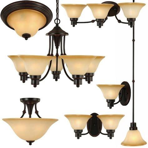 rubbed bronze ceiling light and bathroom wall vanity lighting fixtures ebay rubbed bronze bathroom vanity ceiling lights chandelier lighting fixtures ebay