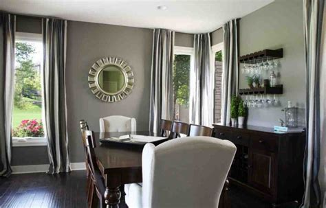 Living Room Dining Room Paint Ideas | living room dining room paint ideas decor ideasdecor ideas