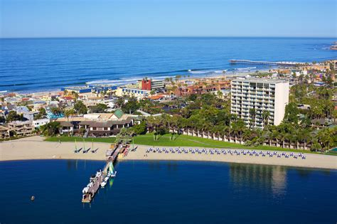 catamaran hotel and spa mission bay catamaran resort and spa in san diego hotel rates