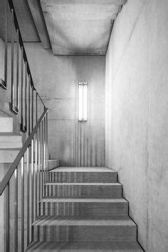 Architektur Raum 5520 by Wohn 252 Berbauung W 252 Lflingen Winterthur Boltshauser