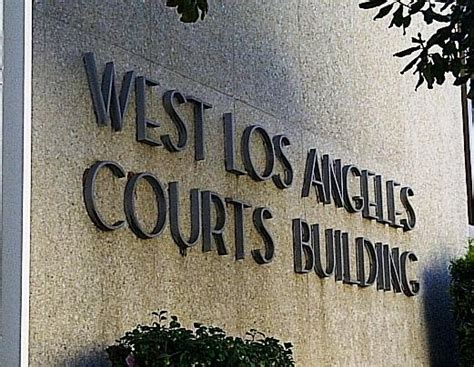 Los Angeles Civil Court Search Los Angeles Process Servers Los Angeles Process Servers