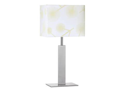 Lampe De Bureau. metal desk lamps. lampe de bureau verte