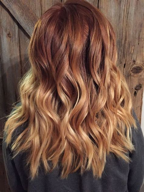 simple jora best 25 jora hairstyle ideas only on pinterest simple