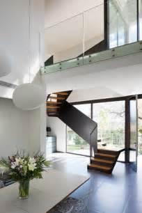 house design tumblr blogs 101 moderne treppen erscheinen als blickfang in ihrer wohnung