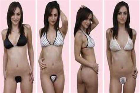 imagenes mujeres poca ropa hombres en ropa interior transparente imagenes hombres en