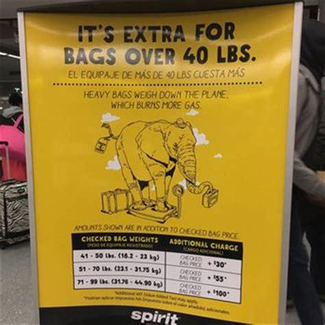 spirit airlines baggage claim phone number spirit airlines 203 photos 1743 reviews airlines