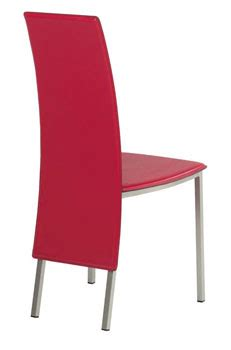 design meubelen ninove stoelen meubelen gies okegem