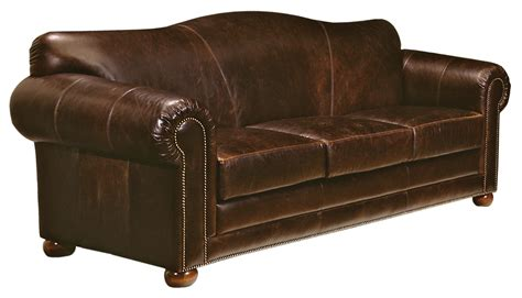 Arizona Leather Sofa Reviews Sofa Menzilperde Net Best Leather Sofas Reviews