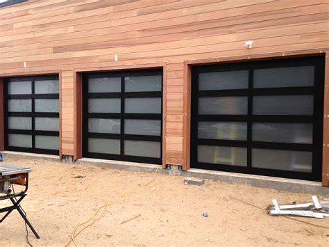 Used Garage Door In Grand Island Garage Used Garage Doors For Wooden Garage Cdc Garage Doors Garage Appealing Garage Doors For
