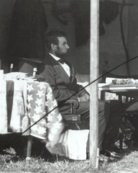 abraham lincoln and the union 17 best images about historical photos on