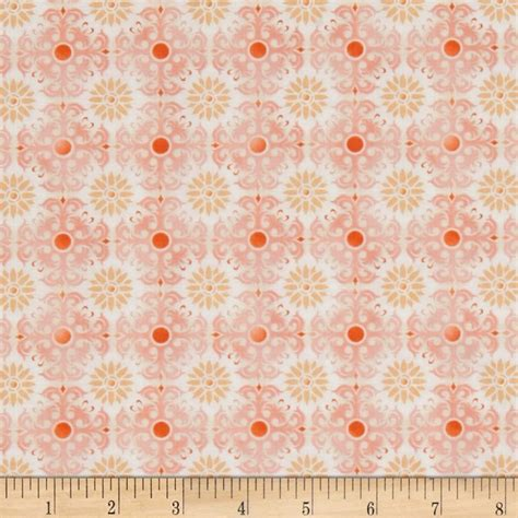 Cheap Quilt Fabric by Nature Abstract Quilting Fabrics Discount Designer