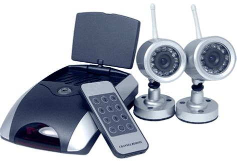 outdoor wireless home security cameras about