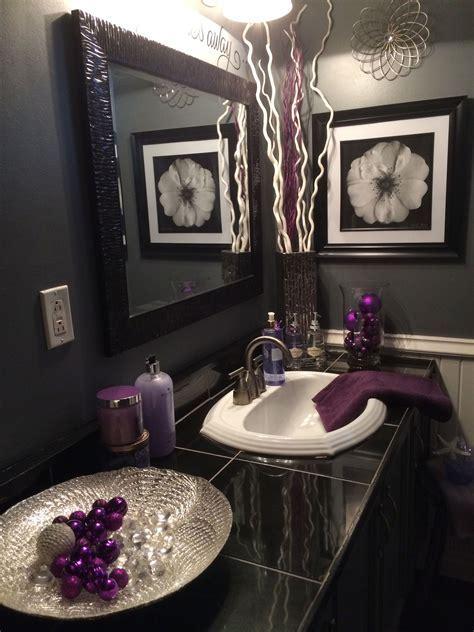 Bathroom : Bathroom Ornaments Cream Bathroom Decor Dog
