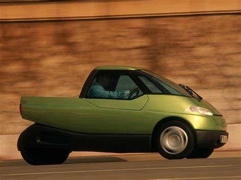 citroen citela concept   concept cars