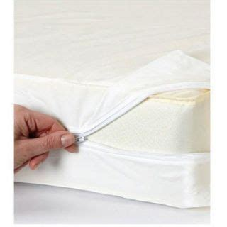 bed bugs headboard bed bug protect a bed mattress encasement twin xl size