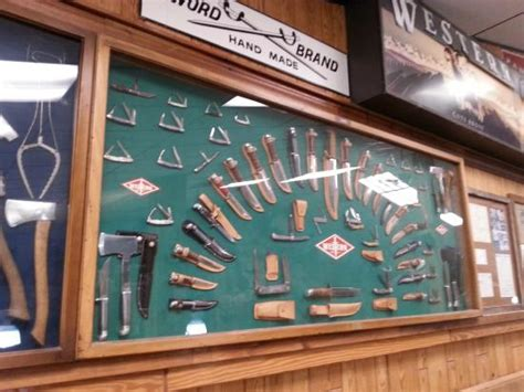 sevierville knife store store picture of smoky mountain knife works sevierville