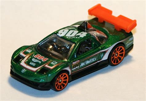 Sale Hotwheels Wheels 90 Acura Nsx wheels 1990 acura nsx images
