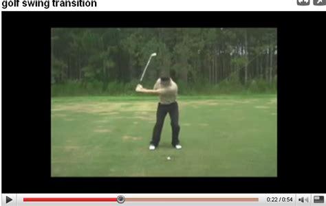golf swing pump drill 골프 스윙 the quarter turn drill 스윙의 전환점 pump drill 펌프 드릴 다운