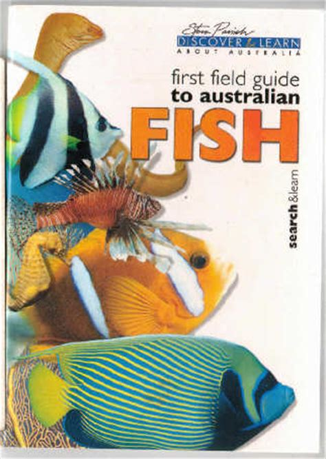 field guide to the fishes of the orinoco and guianas princeton field guides books australian freshwater fishes freshwater fishes of australia