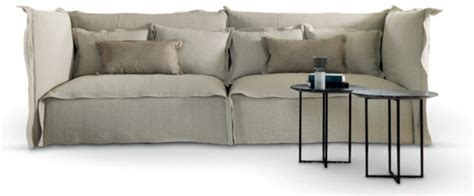poltrone e sofa messina canap 233 s au design moderne canapes made in italy by