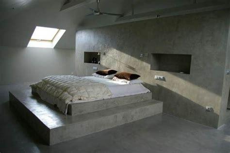 solacir decorative concrete interiors