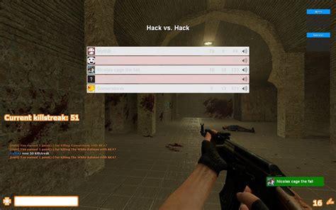 hack mod game online mapex 178 a garry s mod hack v2 2 updated downloads