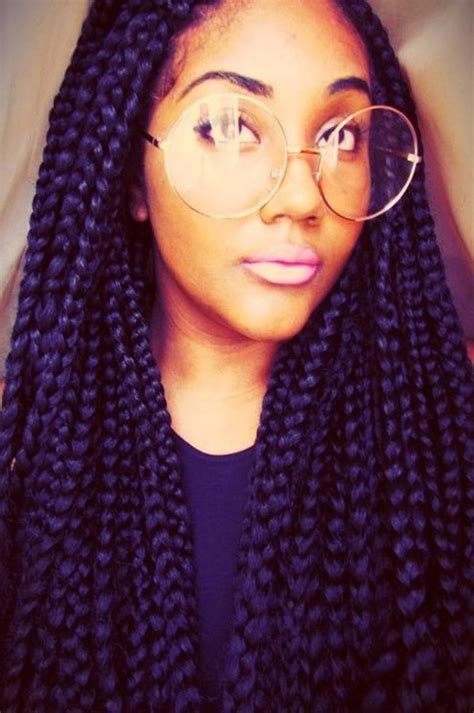 braid styles for african american women that wont stress edges twist braid hairstyles for black women for african