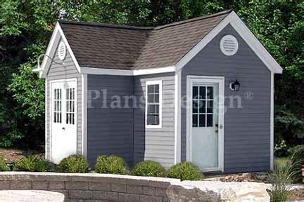vorhänge cottage style dual garden structure storage shed plans material list