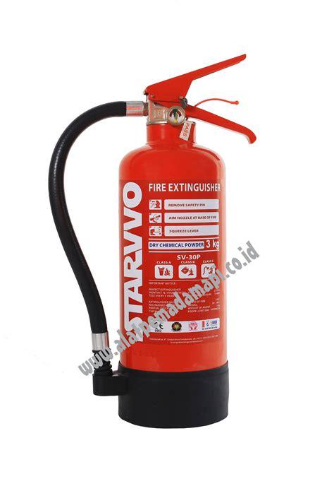 Isi Ulang Refill Tabung Pemadam Api Jenis Liquids Foam 9 Liter agen alat pemadam kebakaran untuk rumah sakit