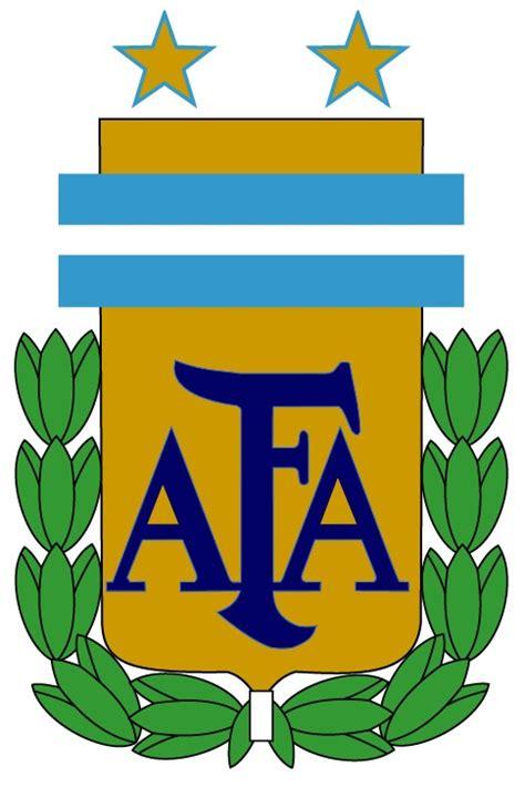 argentine football federation argentina national team
