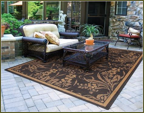 outdoor rugs walmart luxury walmart outdoor rugs with
