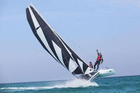 french catamaran brands 21 best images about kayaks and catamarans on pinterest