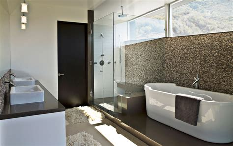 bathroom design bath design hd wallpapers widescreen