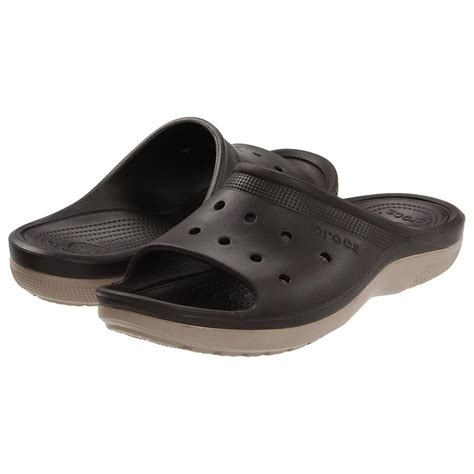 Sandal Croc s croc sandals 28 images crocs s swiftwater sandals