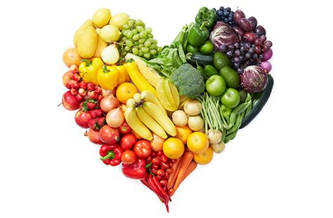 new year fruits and vegetables so you want to live forever 4 tips to increase longevity