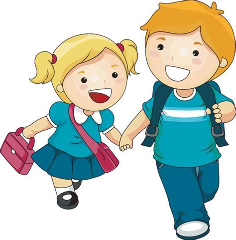 children clipart cilp clipart best