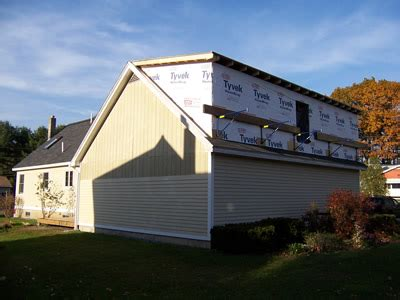 What Is A Dormer Addition Peachtree Builders Testimonials Dormer Addition