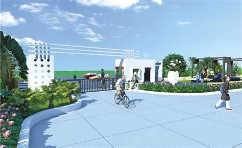 shree maruti 3150 sq ft 4 bhk 4t apartment for sale in ladani