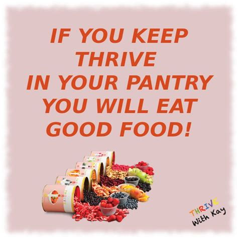 Do You Feed Your Food by 1000 Images About Thrive Memes On