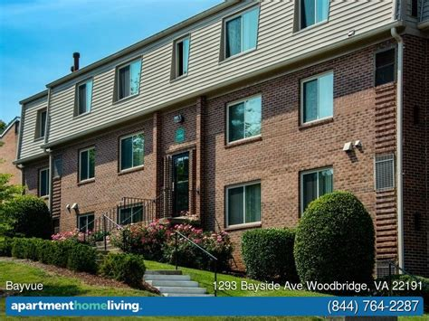 one bedroom apartments in woodbridge va bayvue apartments woodbridge va apartments