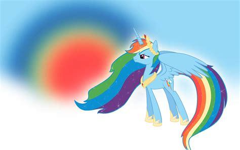 unicorn rainbow unicorns and rainbows clipart panda free clipart images