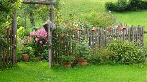 eingang bauerngarten potager garden garten bauerngarten