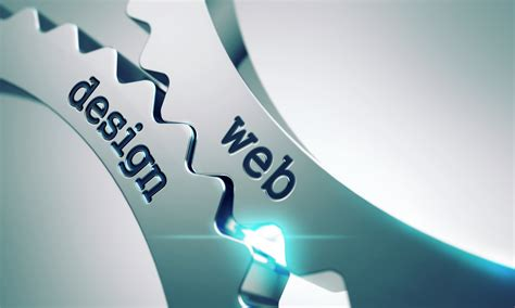 designing design 5 essential questions your web designer should ask ovoc