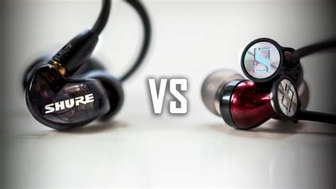 in ear earphones best the top 10 best bass earbuds of 2018 bass speakers