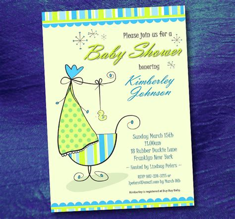 Make Your Own Baby Shower Invitations Free by Make Your Own Baby Shower Invitations Free Haskovo Me