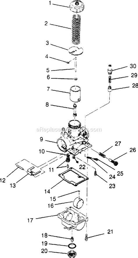 wiring diagram for polaris sportsman x2 700 efi wiring